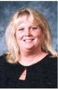 Cathy Hacker