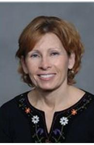 Debbie Tighe