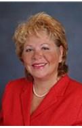 Carol Murrison