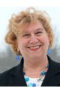 Barbara Sondgerath