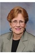 Joanna Cox
