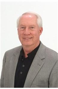 Jim Helmink