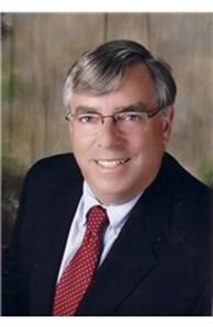 Ed Annett, III