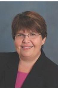 Denise Dirkes