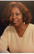 Nancy Peebles-Moore