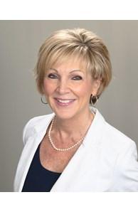 Jill Kinduell