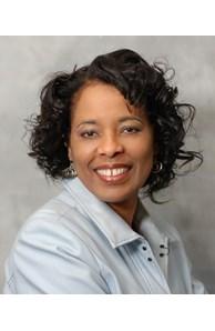 Anita Clayton