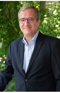Larry Pauly