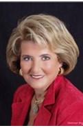 Gloria Annenberg