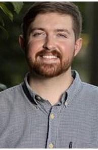 Dustin Walters