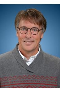 Tim Hinde