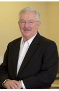 Ron Buckley