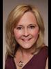 Debbie Maxfield