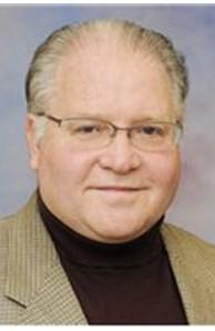 Rob Becker