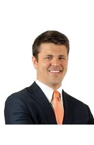 Nick Furniss