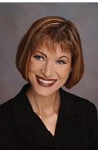 Lori Bochkay