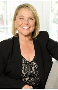 Heidi Sutter