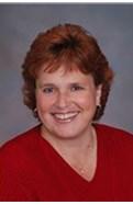 Vickie Francis