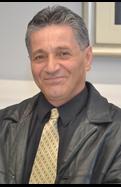 Homam Abdul