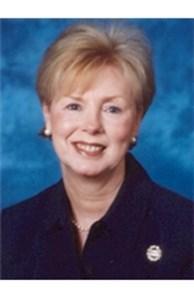 Mary Balnes