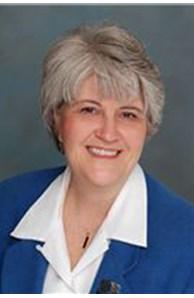 Janet Brewer