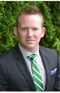 Chase Rickey