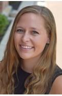 Lindsey Haver