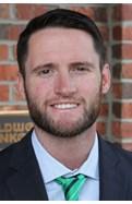 Scott Ferguson