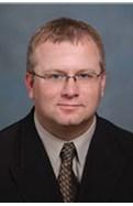 Sean Van Winkle