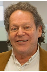 David Hirschman