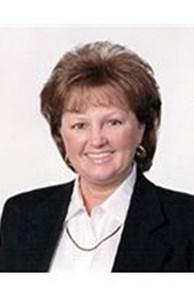 Shirley Rutter