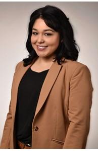 Dayleen Ortega