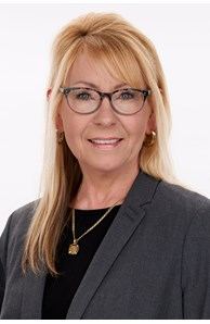 Sherry Jansen