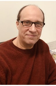 Jim Farmer