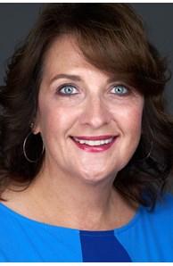 Susan Cashwell