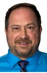 Eric Hejduk