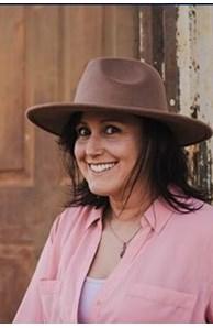 Angela Boger