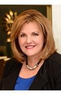 Karen Hennekes