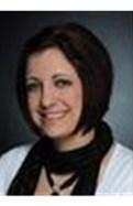 Melinda Gilb