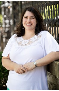 Jennifer Koogler