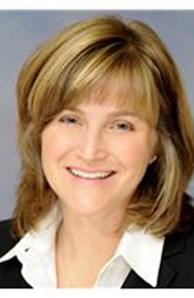 Lauren Prangley