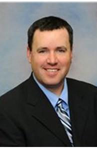 Nick Marsh