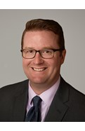 Scott Oyler