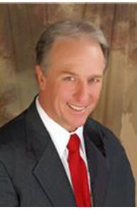 Bob Ehrhard