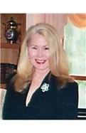 Susan Booth