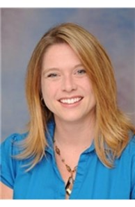 Angie Ferguson