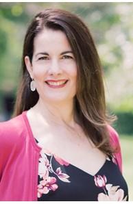Tara Negard