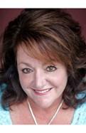 Sue Copelin
