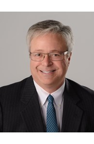 Greg Tassone