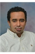 Mohamed Maharem